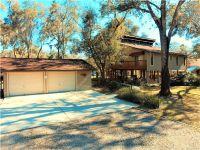 Home for sale: 11561 S.E. 200th Cir., Inglis, FL 34449