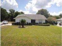 Home for sale: 2751 N. Churchill Way, Hernando, FL 34453