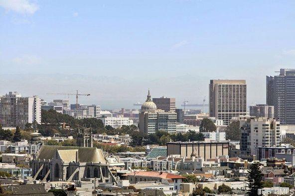 3045 Jackson St., San Francisco, CA 94115 Photo 6