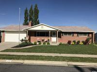 Home for sale: 783 N. 750 E., Bountiful, UT 84010