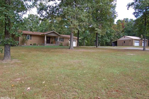 2659 Heber Springs Rd., Tumbling Shoals, AR 72581 Photo 29