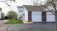 Home for sale: 6345 Oak Crest Ln., Loves Park, IL 61111