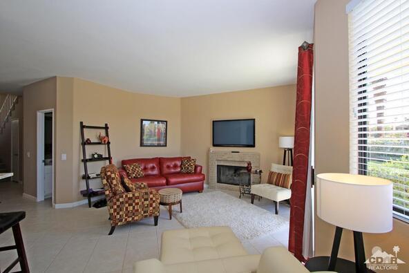 55108 Firestone, La Quinta, CA 92253 Photo 17