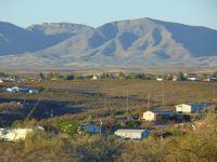 Home for sale: Apache, Tombstone, AZ 85638