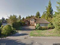 Home for sale: 151st S.E. Way, Mill Creek, WA 98012