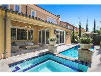 Home for sale: 57 Livia, Irvine, CA 92618