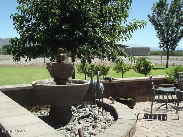 4348 N. Eagle View, Willcox, AZ 85643 Photo 16