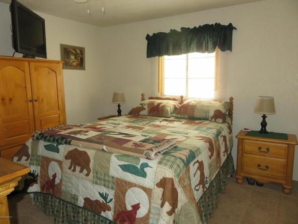 3830 E. New State Rd., Prescott, AZ 86303 Photo 26