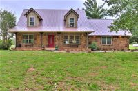 Home for sale: 15801 Manning Dr., Newalla, OK 74857