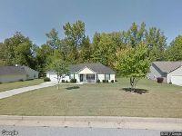 Home for sale: Arlington, Newnan, GA 30263