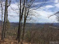 Home for sale: Lot 8 Windy Gap Ln., Sapphire, NC 28774