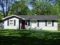 Home for sale: 3522 Ashland Avenue, Steger, IL 60475