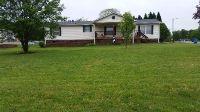 Home for sale: 130 Chesapeake Dr., Salisbury, NC 28147