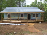 Home for sale: 5506 Boyd Hill Ln., Hiwassee, VA 24347