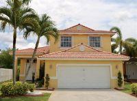 Home for sale: 4961 Southwest 152nd Terrace, Miramar, FL 33027