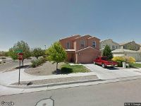 Home for sale: Montecito, Albuquerque, NM 87114