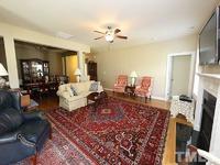 Home for sale: 20 Hilldebrant Dr., Franklinton, NC 27525