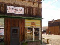 Home for sale: 110 S. Wibaux St., Wibaux, MT 59353