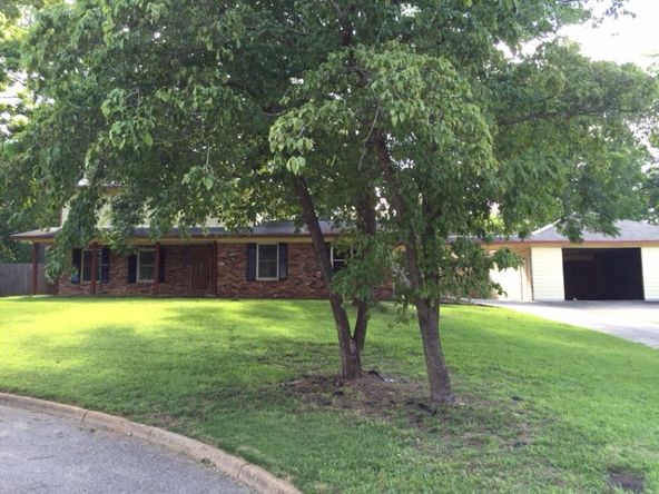 102 Lanceleaf Ct., Dothan, AL 36303 Photo 25