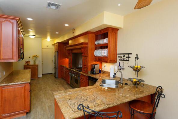 1707 Shady Brook Dr., Thousand Oaks, CA 91362 Photo 25