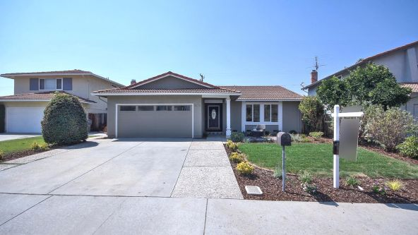 5573 Dunsburry Ct., San Jose, CA 95123 Photo 2
