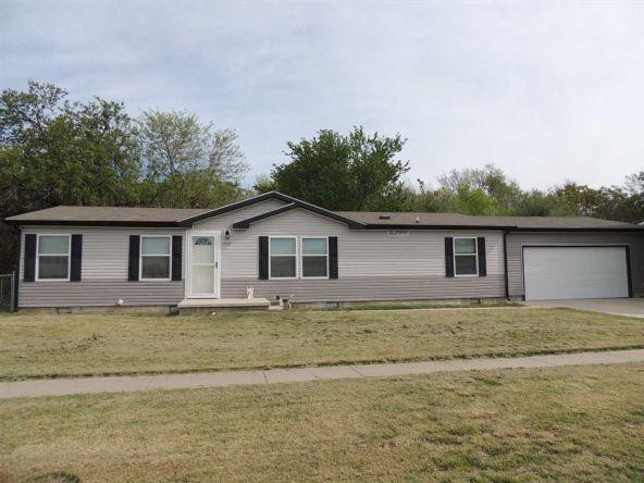 1712 W. Lockwood St., Wichita, KS 67217 Photo 25