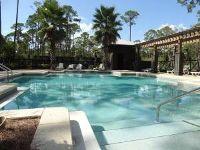 Home for sale: Lot 69 N. Silver Maple Dr., Seacrest, FL 32461