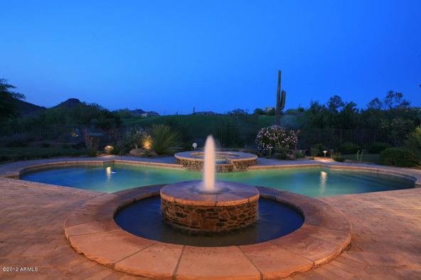10132 E. Duane Ln., Scottsdale, AZ 85262 Photo 5