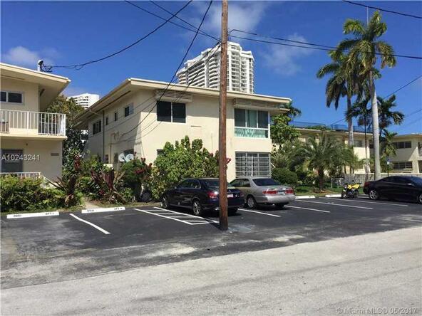 3681 N.E. 170th St. # 4, North Miami Beach, FL 33160 Photo 30