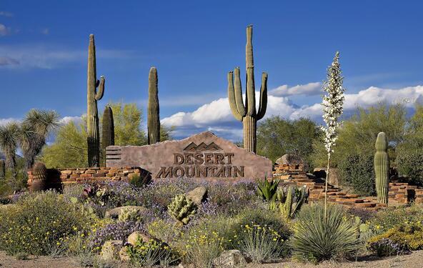 41503 N. 109th Pl., Scottsdale, AZ 85262 Photo 62