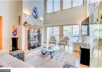 Home for sale: 10055 Cove Dr., Minnetonka, MN 55305
