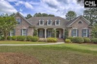 Home for sale: 103 Enclave Loop, Columbia, SC 29223