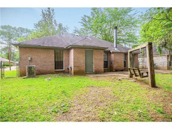 6529 W. Cypress Ct., Montgomery, AL 36117 Photo 31