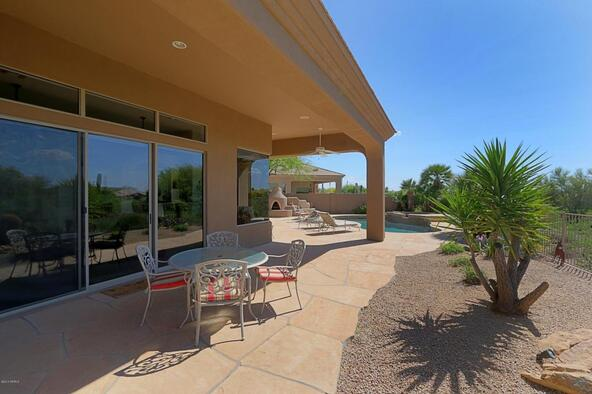 9338 E. Prairie Cir., Scottsdale, AZ 85262 Photo 37