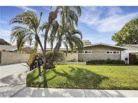 Home for sale: 205 del Mar Avenue, Costa Mesa, CA 92627