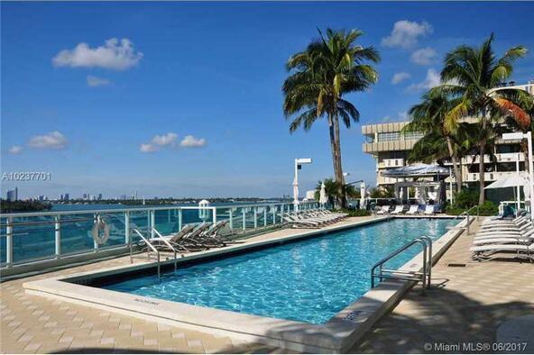 650 West Ave. # 3108, Miami Beach, FL 33139 Photo 21