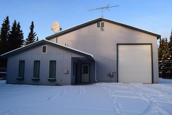 35425 Julia Ln., Soldotna, AK 99669 Photo 23