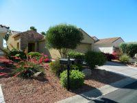 Home for sale: 22508 N. San Ramon Dr., Sun City West, AZ 85375