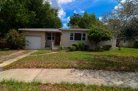 Home for sale: 2621 Illinois St., Orlando, FL 32803