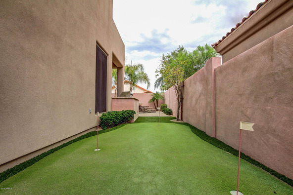 16425 S. 34th St., Phoenix, AZ 85048 Photo 38