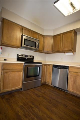1208 27th Avenue, Fairbanks, AK 99701 Photo 34