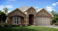 Home for sale: 914 S. Diamondhead Blvd., Crosby, TX 77532