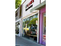 Home for sale: Las Tunas Dr., Temple City, CA 91780