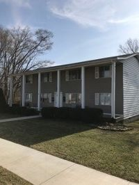 Home for sale: 706 E. Main, Warsaw, IN 46580