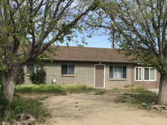 1863 W. Mesa Cir., Safford, AZ 85546 Photo 2