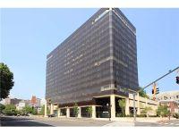 Home for sale: 127 Greyrock Pl. # 902, Stamford, CT 06901