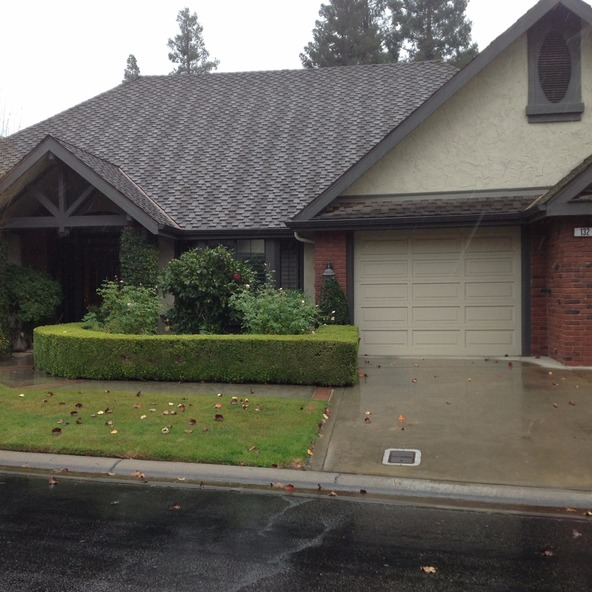 2555 W. Bluff Avenue, Fresno, CA 93711 Photo 35