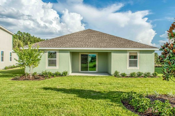 2916 Woodbridge Crossing Court, Green Cove Springs, FL 32043 Photo 12