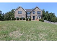 Home for sale: 208 Ballard Cir., Stockbridge, GA 30281