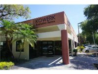 Home for sale: 801 Northpoint Pkwy # 86, West Palm Beach, FL 33407